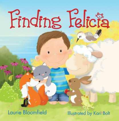 Finding_Felicia_Front_Cover_Kindle__70111.1407386628.1280.1280