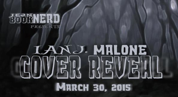 Cover_Reveal_ian_j_malone