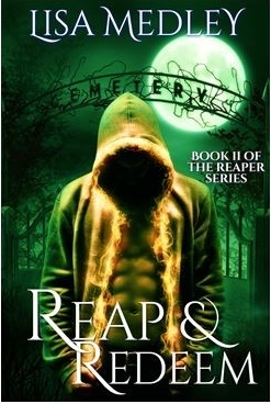 reapcover2