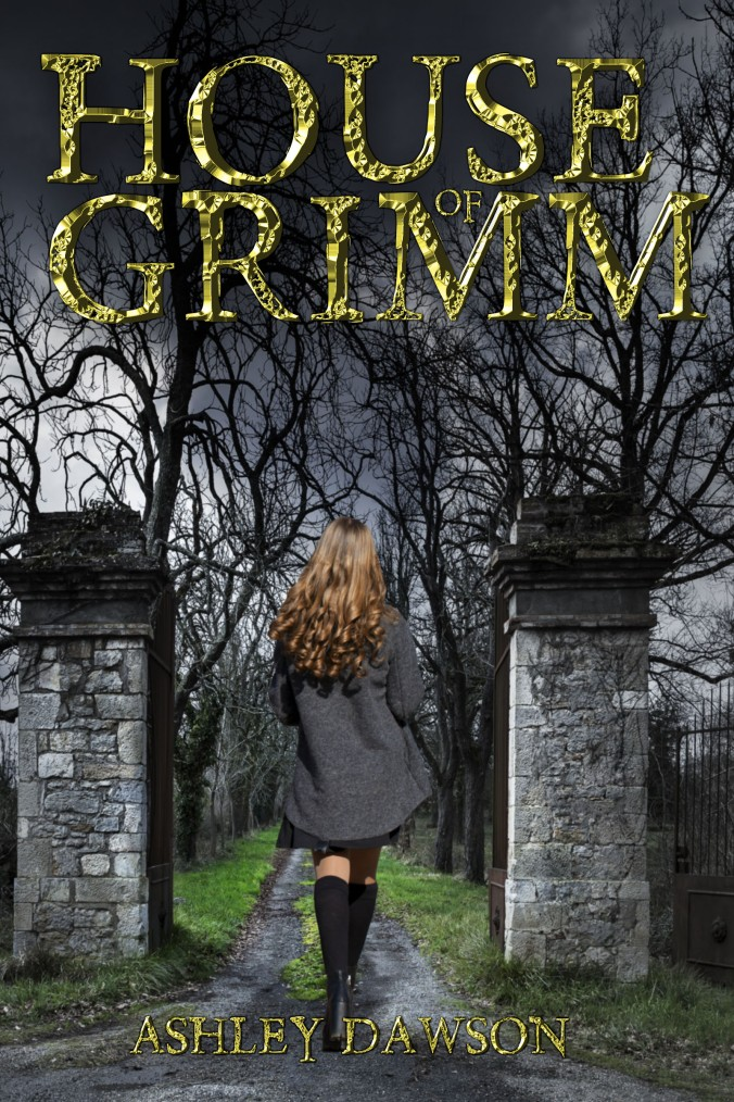House of Grimm