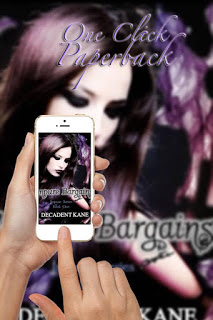 impure bargains teaser 5 copy