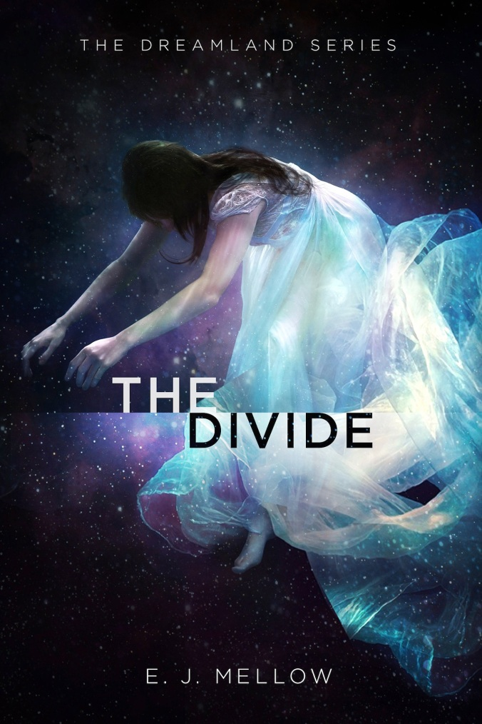 TheDivide_Cover_web