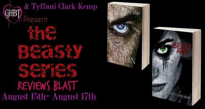 Beasty Series Reviews Blast