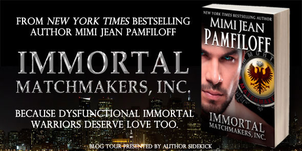 Immortal-Matchmakers-blog-tour-graphic