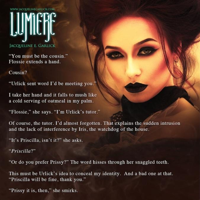 Lum.July'15.Teaser4-2