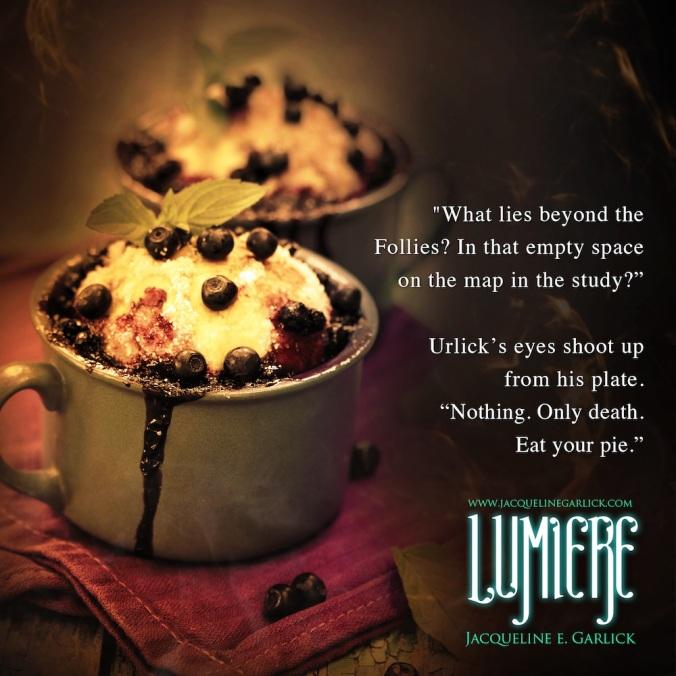 Lum.July'15.Teaser6