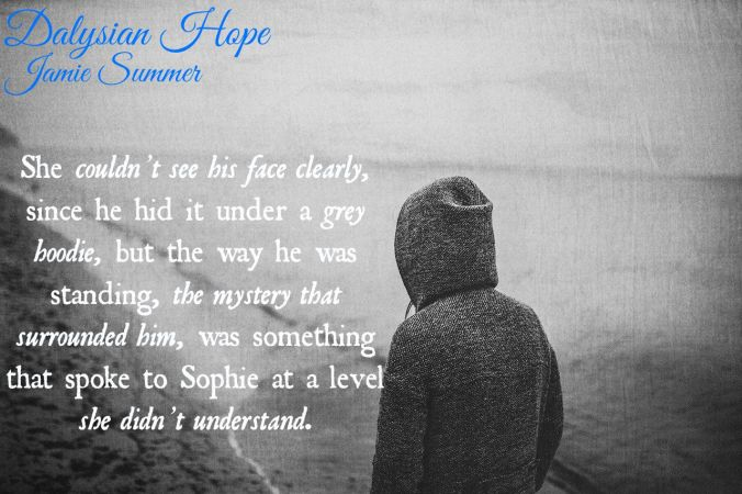 Dalysian Hope 04