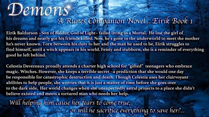 Demons Blurb (1)