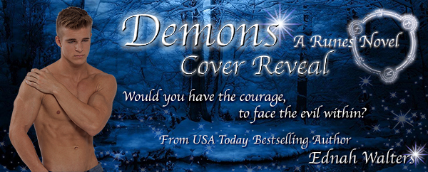 Demons Cover Reveal Banner-SMALL (1)