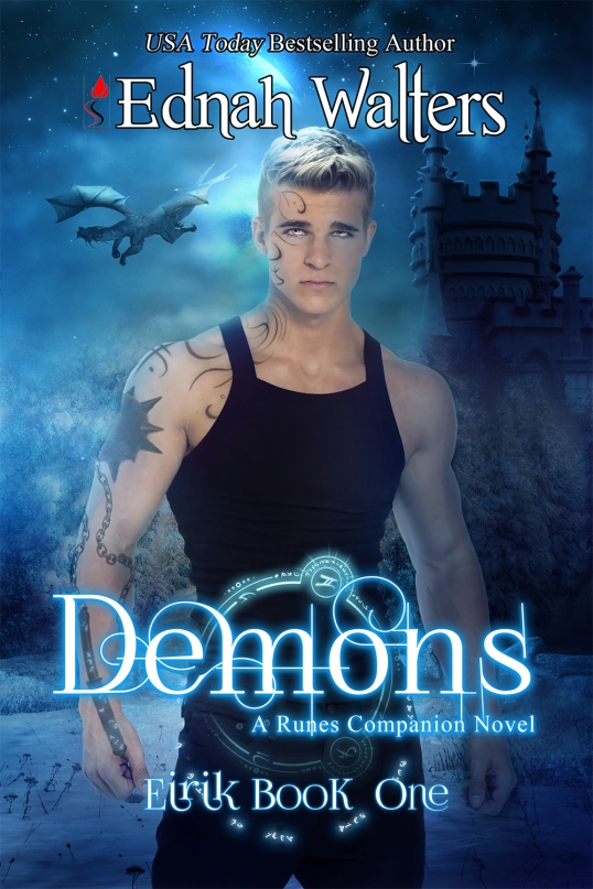 Demons Cover_SMALL