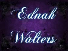 EdnahWaltersButton_zpsd75e5c2e