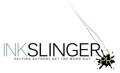 InkSlinger Logo Final