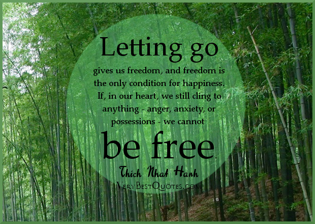 Letting-go-quotes-freedom-quotes-happiness-quotes-Thich-Nhat-Hanh-quotes