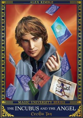 Magic-U-tarot-2