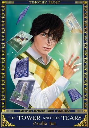 Magic-U-tarot-3
