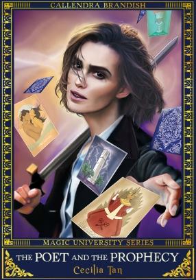 Magic-U-tarot-4