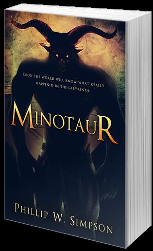 minotaurfullcover