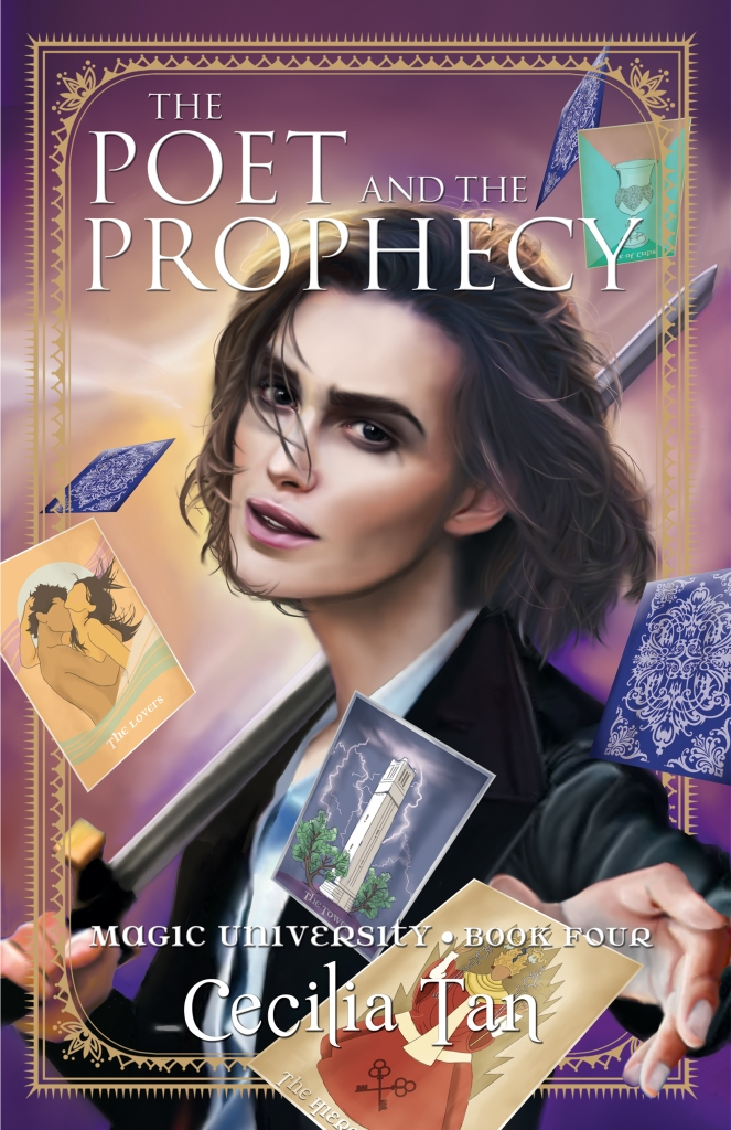 Poet-Prophecy Cover