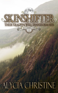 Skinshifter_Cover-1563x2500-188x300