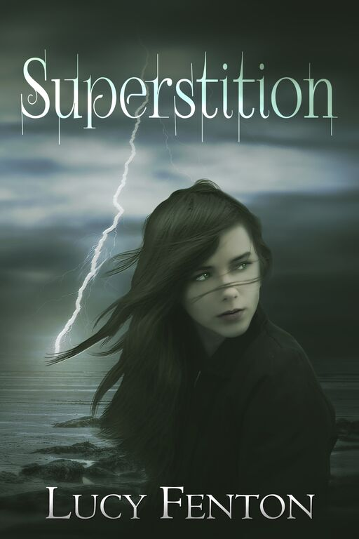 superstitioncover