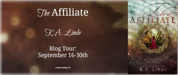 The Affiliate BT banner