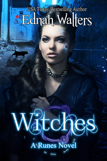 USABestsellerCoverWItches