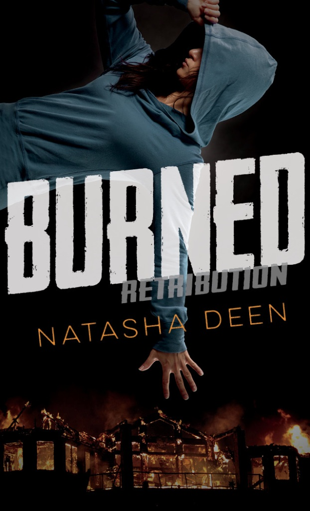 BookCover_Burned