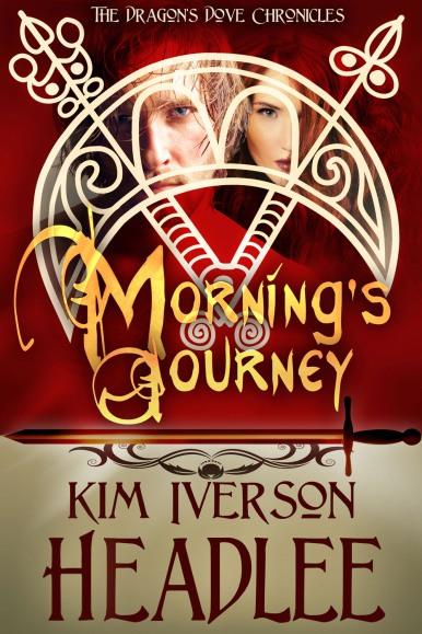 BookCover_MorningsJourney