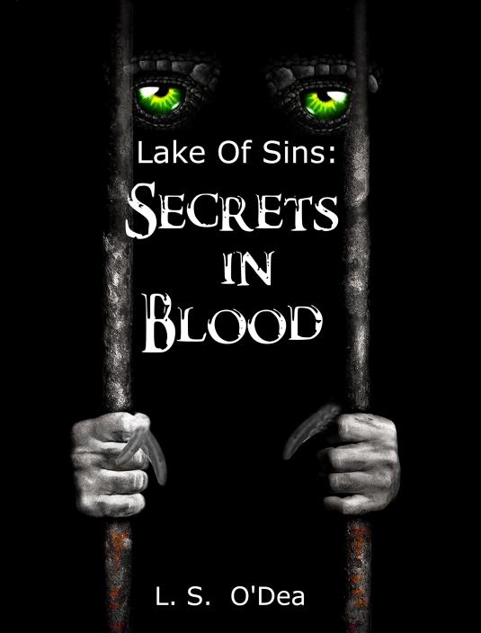 BookCover_SecretsInBlood