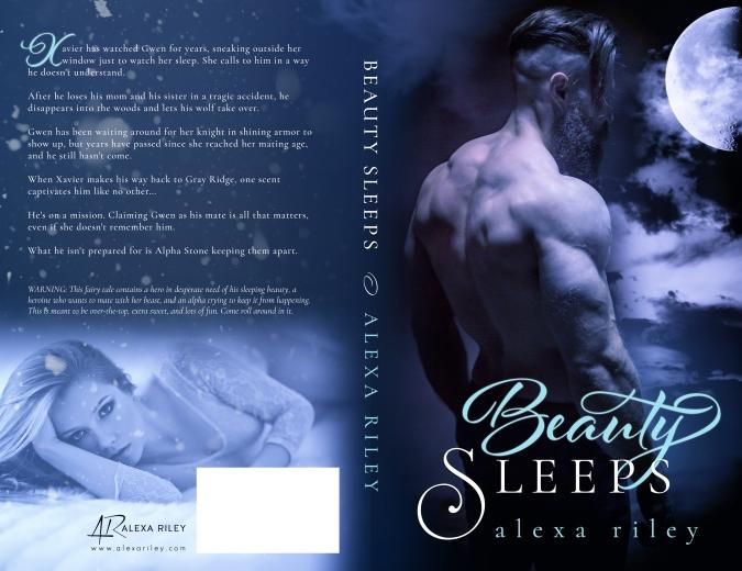 BeautySleeps_FullCover.jpg