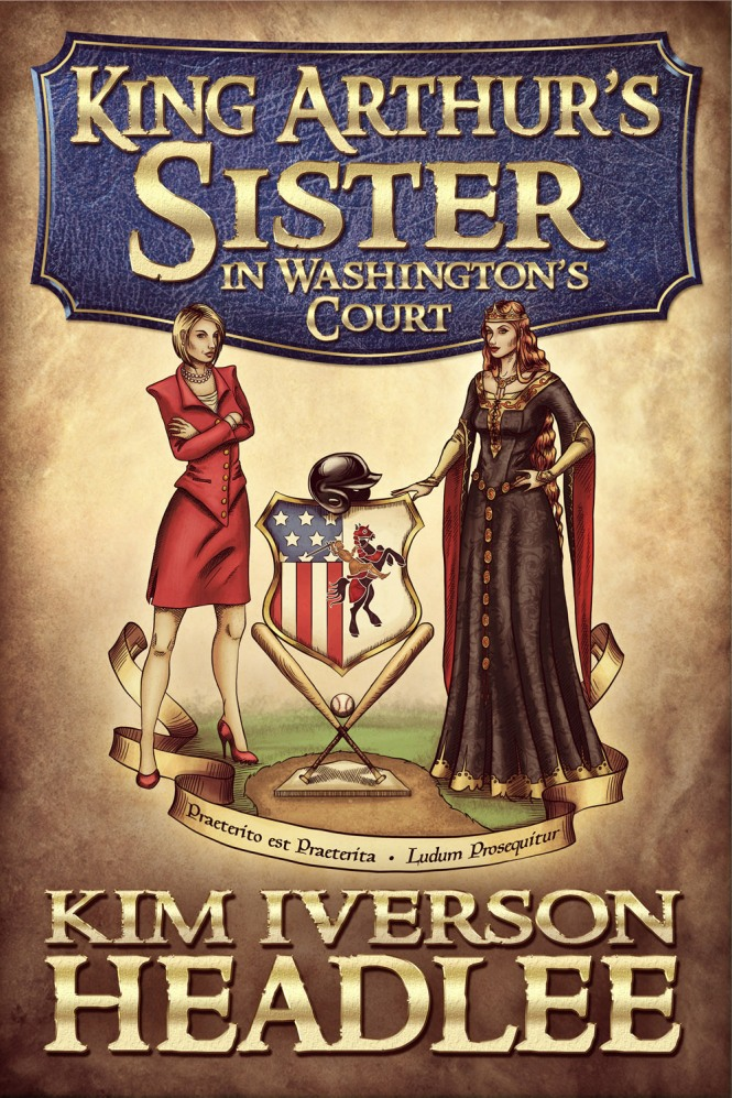 BookCover_KingAuthorsSisterInWashingtonsCourt
