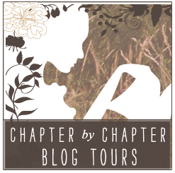 Chapter-by-Chapter-blog-tour-button (2)