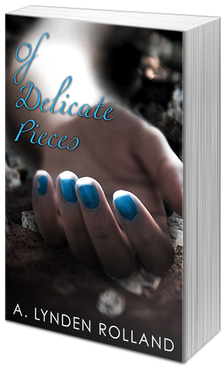 Of-Delicate-Pieces-Cover