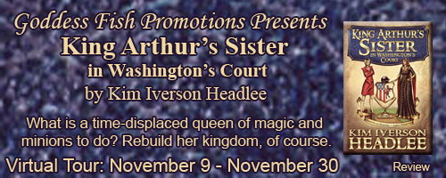 Review_TourBanner_KingArthursSister