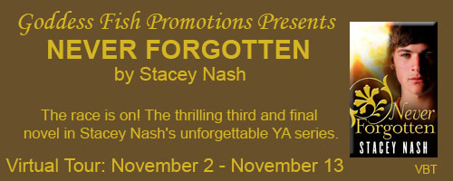 VBT_TourBanner_NeverForgotten