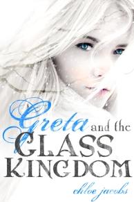 greta and the glass kingdom 500x750