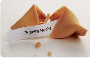 PowellsEGiftCard.Prize25