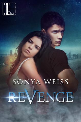 Revenge 2