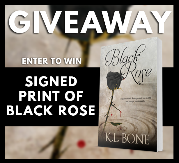 BlackRose_Giveaway