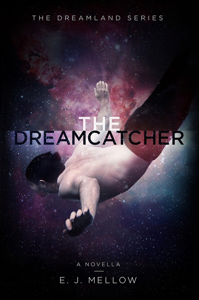 Dreamcatcher_Cover