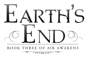 Earths-End-300x199