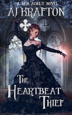 heartbeatthief