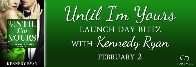 Until-I'm-Yours-Launch-Day-Blitz
