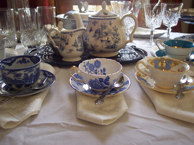 victorian tea party 001