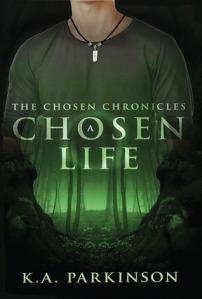 a chosen life
