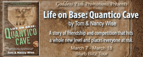 BBT_LifeOnBase_Banner copy