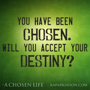 ChosenLifeQuote7