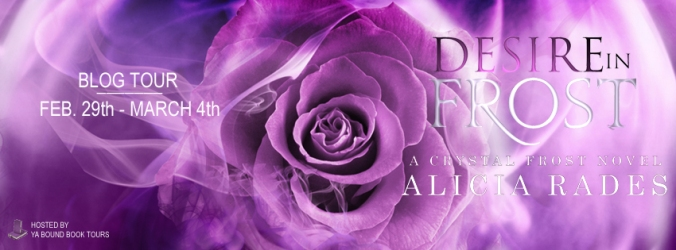 Desire in Frost tour banner (1)