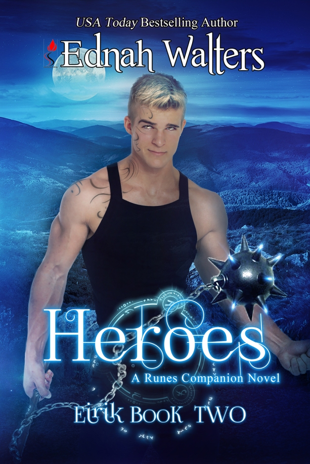 Heroes Cover-SMALL