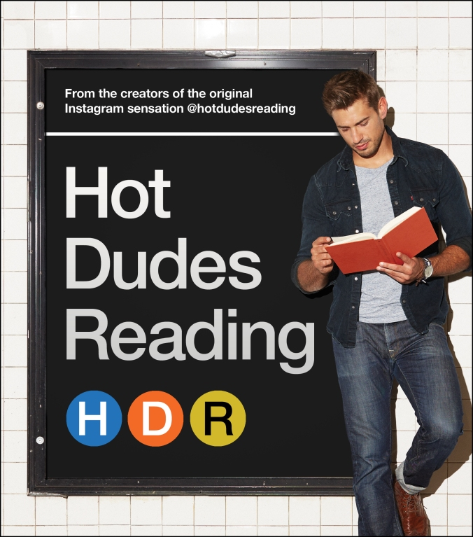 Hot-dudes-reading-final-_-9781501127533